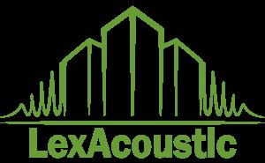 Lex Acoustic